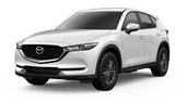 New Mazda Mazda CX-5 at Peoria