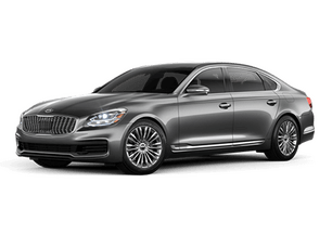 Kia K900 Specials in Mankato