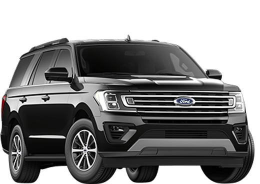New Ford Expedition Kalamazoo, MI