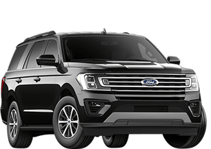 Ford Expedition Specials in Fallon