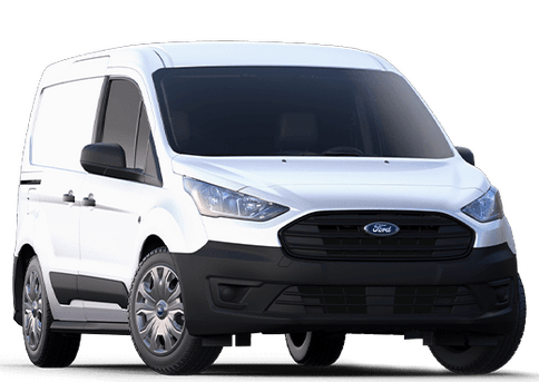 New Ford Transit Connect Van in Ocala