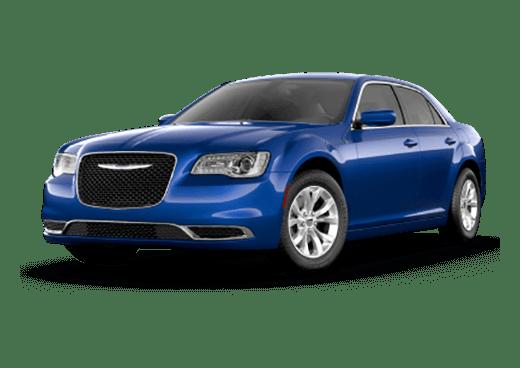 New Chrysler 300 Littleton, CO
