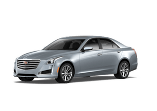 Cadillac CTS Specials in Elkhart