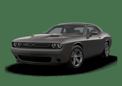 New Dodge Challenger Centennial, CO