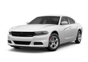 Dodge Charger Specials in St. Paul