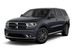Dodge Durango Specials in St. Paul