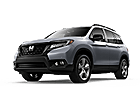 New Honda Passport in Avondale