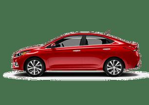 Hyundai Accent Specials in Cocoa