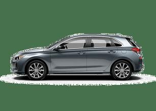 Hyundai Elantra GT Specials in Cocoa