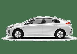 Hyundai IONIQ Hybrid Specials in Cocoa