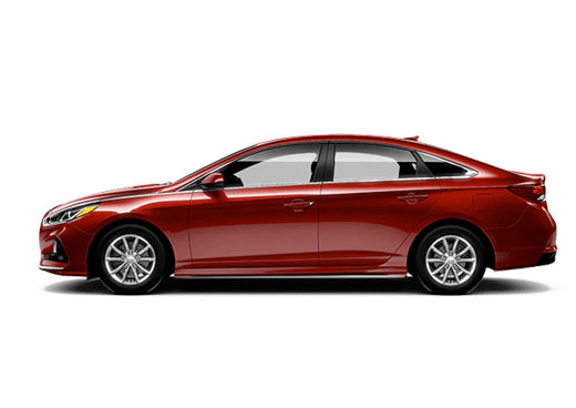 2019 Hyundai Sonata Special Financing and Bonus Cash Plus Retail Bonus