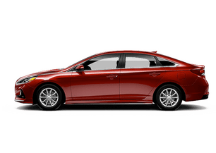 Hyundai Sonata Specials in Cocoa