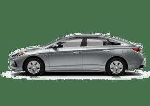 Hyundai Sonata Hybrid Specials in Cocoa