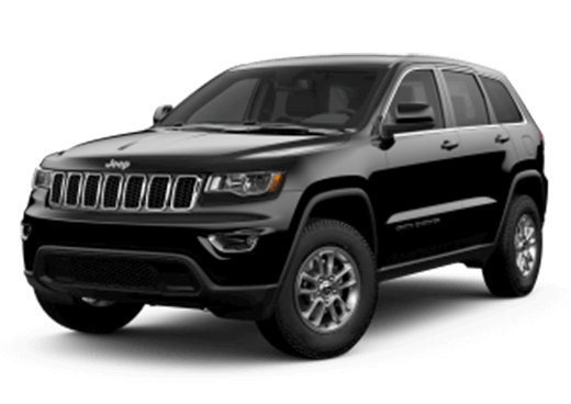 New Jeep Grand Cherokee Littleton, CO