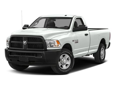 New Ram 2500 in Centennial