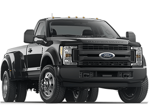 New Ford Super Duty F-450 near Sault Sainte Marie