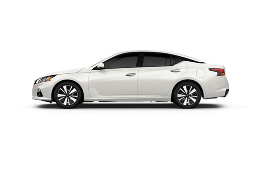 2019 Altima SL Intelligent AWD