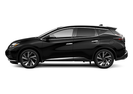 2019 Murano SL Intelligent AWD