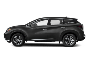 Nissan MURANO Specials in Elkhart