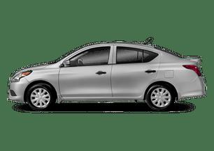 Nissan Versa Sedan Specials in Covington