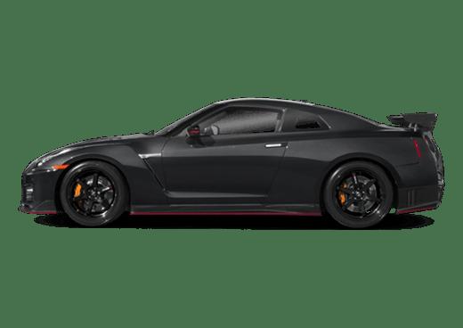 New Nissan GT-R Eau Claire, WI