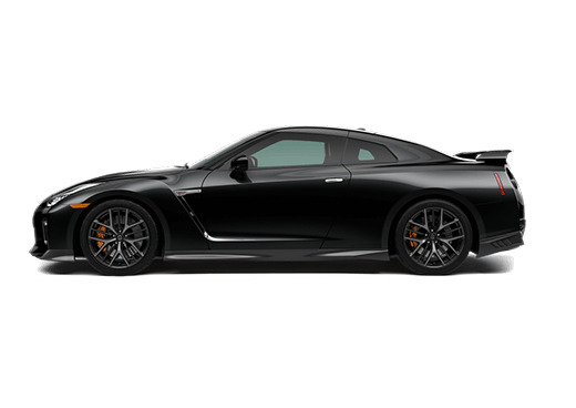 2019 GT-R Pure