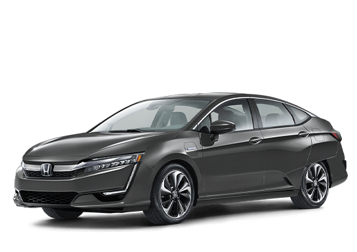 New Honda Clarity Plug-In Hybrid Salinas, CA