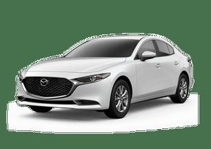 Mazda Mazda3 Specials in Alexandria