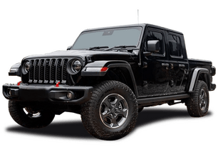 Jeep Gladiator Specials in Owatonna