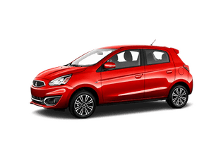Mitsubishi Mirage Specials in Concord