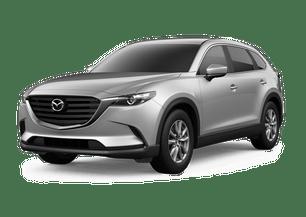 Mazda CX-9 Specials in Fond du Lac