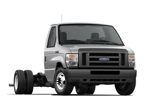 New Ford E-150 near Sault Sainte Marie