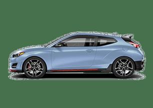 Hyundai VELOSTER N Specials in Yakima