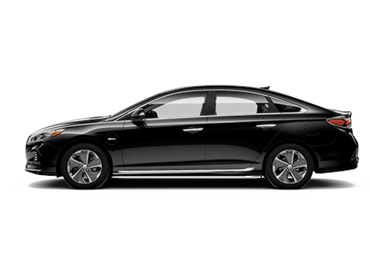 2019 Hyundai Sonata Special Financing and Bonus Cash