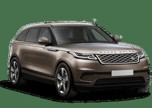 Land Rover RANGE ROVER VELAR Specials in Warwick
