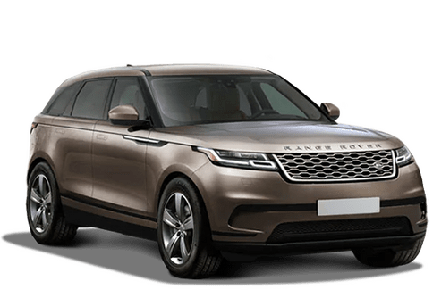 New Land Rover Range Rover Velar in Ventura