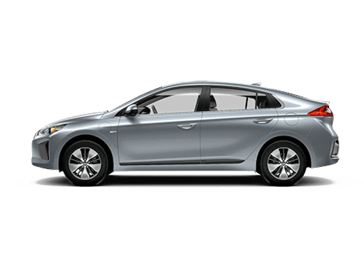 2019 Hyundai Ioniq PHEV Special Financing and Bonus Cash