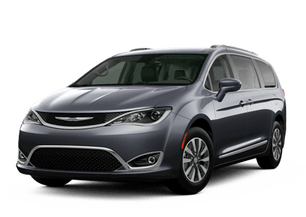 Chrysler Pacifica Specials in Owatonna