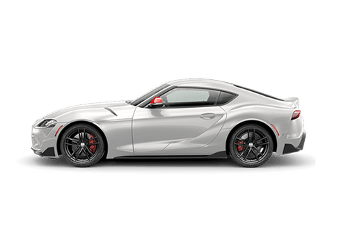New Toyota Supra in St. Cloud
