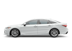 Toyota Avalon Specials in Fallon