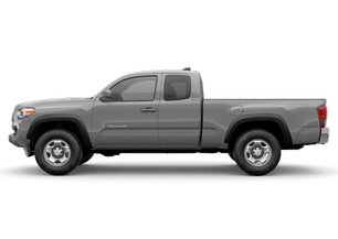 Toyota Tacoma Specials in Fallon