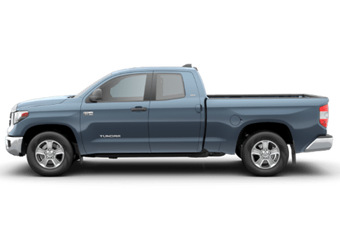 New Toyota Tundra in St. Cloud