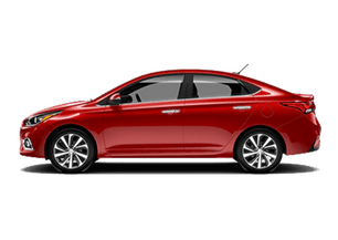 Hyundai Accent Specials in Cocoa