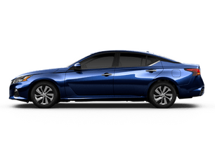 Nissan ALTIMA Specials in Elkhart