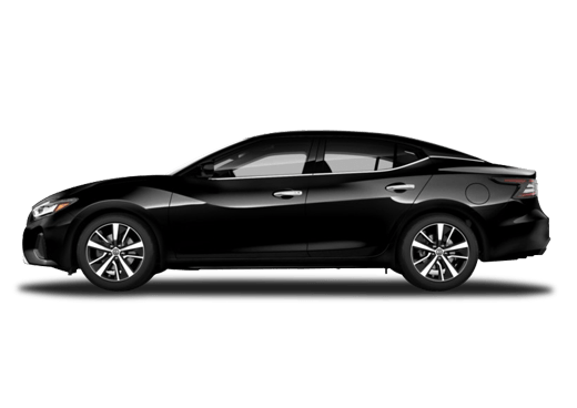 2020 Nissan Maxima Special APR Only Cash Plus Retail Bonus