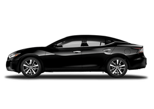 Nissan MAXIMA Specials in Elkhart