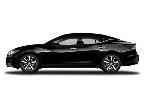New NISSAN MAXIMA in Ponce