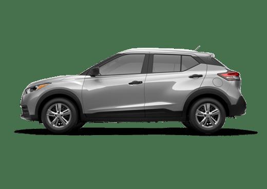 New Nissan Kicks Wilkesboro, NC