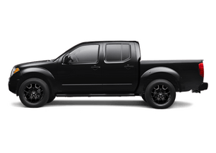 Nissan Frontier Specials in Covington