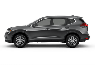 Nissan ROGUE Specials in Jacksonville